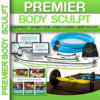 Premier Body Sculpt