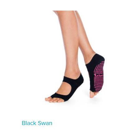 3x3Fit Grip Socks