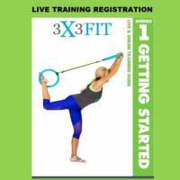 live training